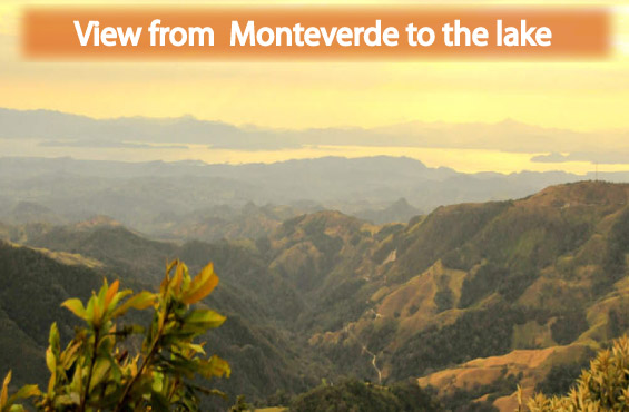 Monteverde Backpackers